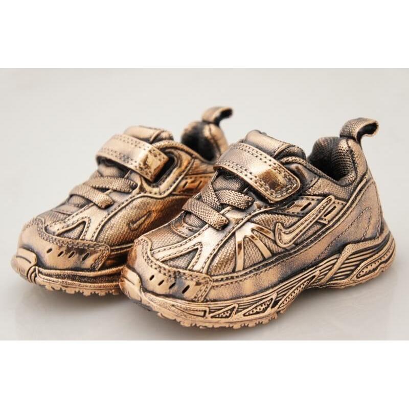 000_antique_bronze_pair_unmounted