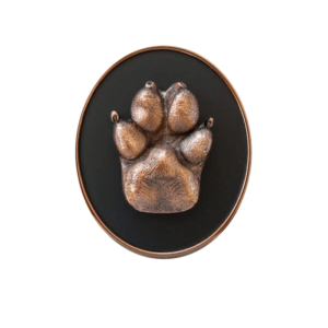 paw-print-small
